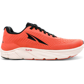 Altra Torin 4.5 Plush Running Shoes Women, coral